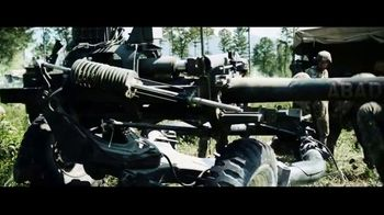 U.S. Army TV Spot, 'We Stand Ready' - Thumbnail 4