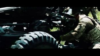 U.S. Army TV Spot, 'We Stand Ready' - Thumbnail 5