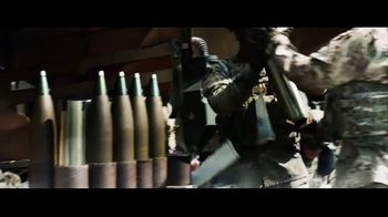 U.S. Army TV Spot, 'We Stand Ready' - Thumbnail 6