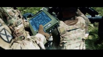 U.S. Army TV Spot, 'We Stand Ready' - Thumbnail 7