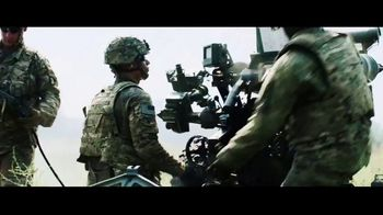 U.S. Army TV Spot, 'We Stand Ready' - Thumbnail 8