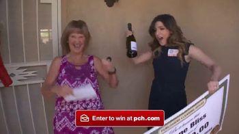 Publishers Clearing House TV Spot, 'WayneNov18 Life' Featuring Wayne Brady - Thumbnail 3