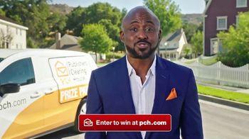 Publishers Clearing House TV Spot, 'WayneNov18 Life' Featuring Wayne Brady - Thumbnail 7