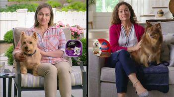 Blue Buffalo Divine Delights TV Spot, 'BLUE vs. Cesar' - Thumbnail 3