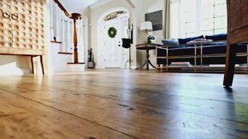 Luna Flooring $99 Sale TV Spot, 'Update Your Floors for Less' - Thumbnail 1