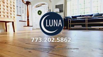 Luna Flooring $99 Sale TV Spot, 'Update Your Floors for Less' - Thumbnail 10
