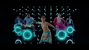 Downy Unstopables TV Spot, 'Still Fresh' Song by Black Box