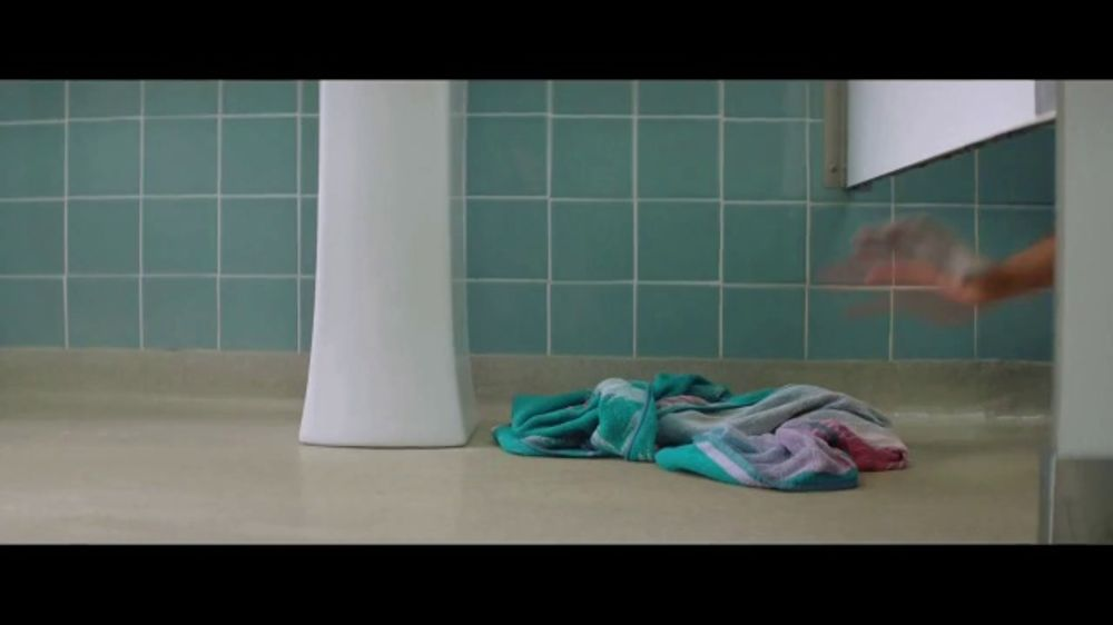 Downy Unstopables Tv Commercial Still Fresh Song By
