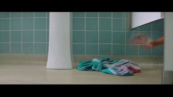 Downy Unstopables TV Spot, 'Still Fresh' Song by Black Box - Thumbnail 1