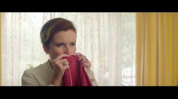 Downy Unstopables TV Spot, 'Still Fresh' Song by Black Box - Thumbnail 3
