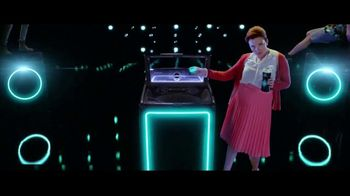 Downy Unstopables TV Spot, 'Still Fresh' Song by Black Box - Thumbnail 5