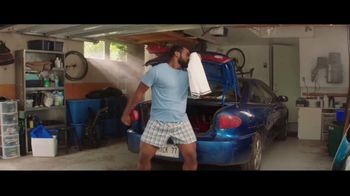 Downy Unstopables TV Spot, 'Still Fresh' Song by Black Box - Thumbnail 7