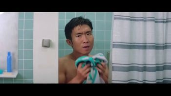 Downy Unstopables TV Spot, 'Still Fresh' Song by Black Box - Thumbnail 8