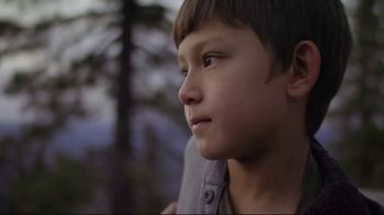 Arbor Day Foundation TV Spot, 'Replanting Our National Forests 2018' - 320 commercial airings