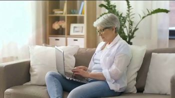 Social Security Administration TV Spot, 'See What You Can Do Online' - Thumbnail 4