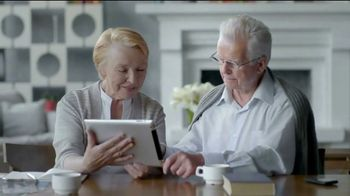 Social Security Administration TV Spot, 'See What You Can Do Online'