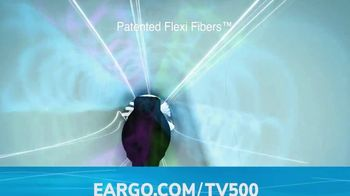 Eargo Plus TV Spot, 'Breakthrough: Save $500'