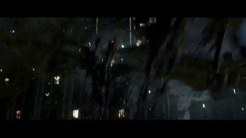 Fantastic Beasts: The Crimes of Grindelwald - Alternate Trailer 16