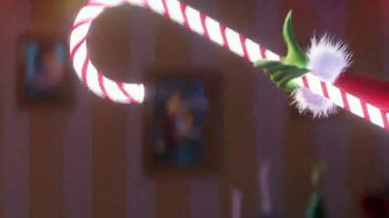 Ebates TV Spot, 'How the Grinch Saved $ on Christmas' - Thumbnail 7