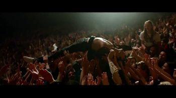 Bohemian Rhapsody - Alternate Trailer 22