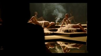Dior J'Adore Absolu TV Spot, 'The New Absolu: The Film' Featuring Charlize Theron, Song by Kanye West - Thumbnail 2