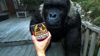Gorilla Glue Waterproof Patch & Seal Tape TV Spot, 'Gutter'