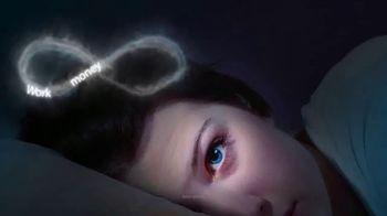 REMfresh TV Spot, 'Sleep Disturbances' - Thumbnail 1
