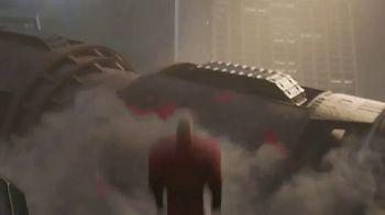 XFINITY X1 TV Spot, 'Incredibles 2' - Thumbnail 10