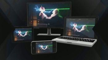 XFINITY X1 TV Spot, 'Incredibles 2' - Thumbnail 4