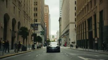 Ford SUV Season TV Spot, 'Get a Ford: What You Want' Song by The Heavy [T2] - Thumbnail 6