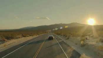 Ford SUV Season TV Spot, 'Get a Ford: What You Want' Song by The Heavy [T2] - Thumbnail 7