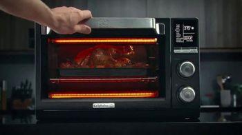 Calphalon Appliances TV Spot, '50 Years of Performance' - Thumbnail 7
