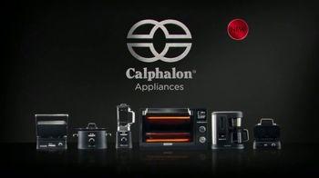 Calphalon Appliances TV Spot, '50 Years of Performance' - Thumbnail 9