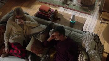 SimpliSafe TV Spot, 'Hygge' - 150 commercial airings