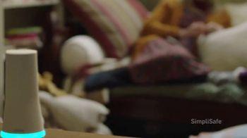 SimpliSafe TV Spot, 'Hygge' - Thumbnail 6