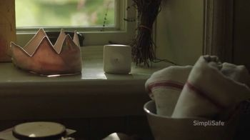 SimpliSafe TV Spot, 'Hygge' - Thumbnail 9