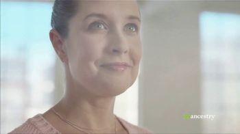 Ancestry TV Spot, 'Jennifer' - 2194 commercial airings