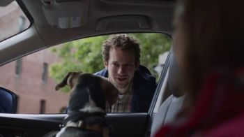 2019 Subaru Crosstrek TV Spot, 'Welcome to the Pack' Featuring Jacob Zachar, Song by Trampled by Turtles [T2]