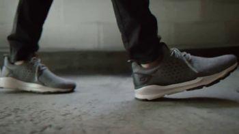 SKECHERS Streetwear TV Spot, 'Message'