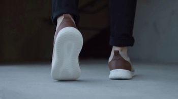 SKECHERS Streetwear TV Spot, 'Message' - Thumbnail 3