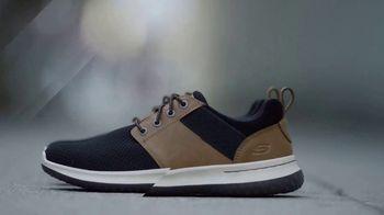 SKECHERS Streetwear TV Spot, 'Message' - Thumbnail 4