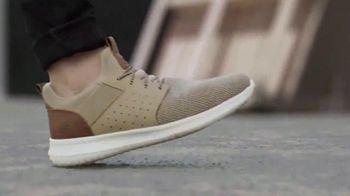SKECHERS Streetwear TV Spot, 'Message' - Thumbnail 6