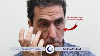 Plexaderm Skincare TV Spot, 'Trending: Firming Serum' - Thumbnail 2