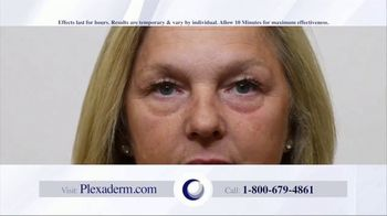 Plexaderm Skincare TV Spot, 'Trending: Firming Serum' - Thumbnail 4