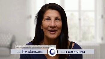 Plexaderm Skincare TV Spot, 'Trending: Firming Serum' - Thumbnail 7