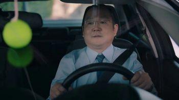 Big O Tires TV Spot, 'Big O Yes: Free Alignment'