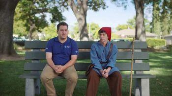 XFINITY Internet TV Spot, 'The Boy Who Cried Wolf'