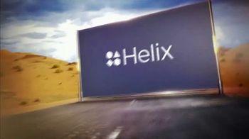 Helix Endurance DNA TV Spot, 'The Next Level' - Thumbnail 1