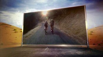 Helix Endurance DNA TV Spot, 'The Next Level' - Thumbnail 4