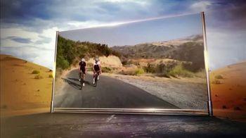 Helix Endurance DNA TV Spot, 'The Next Level' - Thumbnail 5
